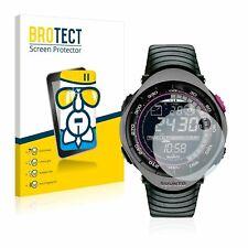 Suunto Vector Charcoal Gray ,  BROTECT® AirGlass® Premium Glass Screen Protector