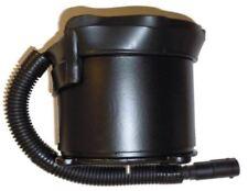Pompe moteur de direction assistée Renault Clio 2 Kangoo 7701470783 491107211R