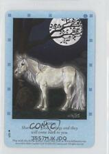 2007 Bella Sara Horse Card Game #6 Donn Gaming 1l6