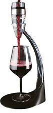 Rta la acelerada Aireador de Vino