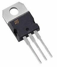 BUL39D, 450V, 4A, Bipolar Power Transistor NPN, BUL39, TO-220, Qty 5^