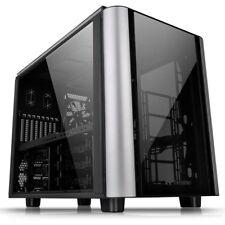 Thermaltake Level 20 XT E-ATX Cube - schwarz