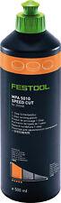 Festool Poliermittel MPA 5010 OR/0,5L [59,98€/L] - 202048