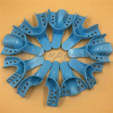 Material de impresión de silicona
