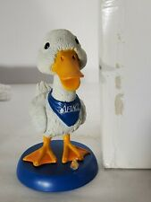 Aflac Duck Collectible Bobblehead