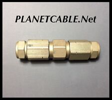 Gilbert Hard Line 625 Splice Connector Grs-625-Sp-Du-02