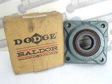 DODGE / BALDOR - Bearing Sleeve PN: F4BLT7111 033270 - Size 1 11/16 in. (NEW)