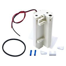 For Ford F-150 1990-1996 Aceon Bright Fuel Pump Module Assembly