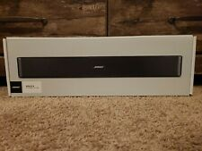 Bose Solo 5 Bluetooth Wireless TV Soundbar System