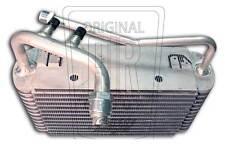 1980-82 CHEVY CORVETTE A/C EVAPORATOR COIL Air Conditioning AC Core VETTE