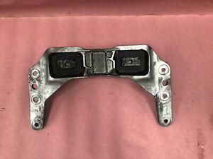 Transmission racket W Bushing BMW M6 E63 E64 OEM 93K 2006-2010