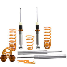 Kit de Combinés Filetés Spring Strut Coilover for BMW 5 Series E34 540 535 525