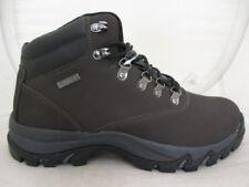 Trespass MEN'S Clyde Walking Boot UK 8 EUR 42 ref Da 95 *
