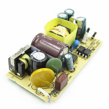 5V 2A AC-DC Switching Power Supply Module 2000MA for Repair/Replace new
