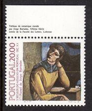 Portugal - 1985 Tiles - Mi. 1649 MNH