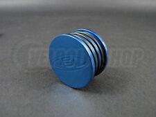 Blox Cam Seal B Series and H Series B18C B16A Version 1 Blue