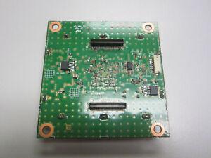 RJB3850A, SE-R1  Technics Amplifier board