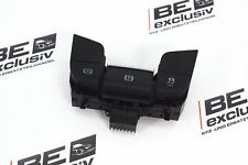 SKODA kodiaq 1.4 TSI SUV véhicule utilitaire Sport Interrupteur el. frein à main