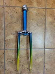 Murray Eliminator Muscle Bike Fork