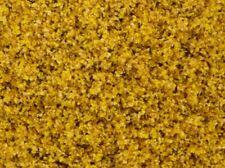 Witte Molen Eifutter feucht gelb 10 kg Aufzuchtfutter mit Honig & Ei Kraftfutter