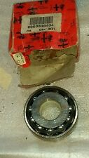 ALFA ROMEO 155 V6 - 164 - GTV SPIDER / CUSCINETTO CAMBIO 60808434 /gear bearing