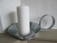 Kerzenständer Silber Ikea ikea deko kerzenständer teelichthalter aus silber günstig kaufen
