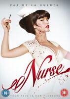 Nuovo Nurse DVD