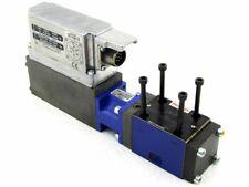 Rexroth 0811402082 R901276695 1837001375 1837030222 Compressed Air Regulator
