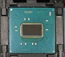 1PCS New and Original  Intel  GL82H110 SR2CA  BGA Chipset with leadfree balls