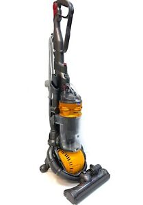 Dyson DC25 Multi Floor Ball Upright Hoover Vacuum Cleaner - Serviced & Cleaned