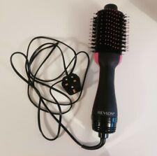 Revlon hair dryer brush - Model RVDR5222