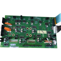 Used & Tested AB 374962-A02 700 Series Drive Boards