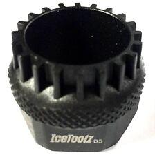 gobike88 Icetoolz ISIS BB Bottom Bracket Installer/Remover Tool, 32mm, 11B3, 149