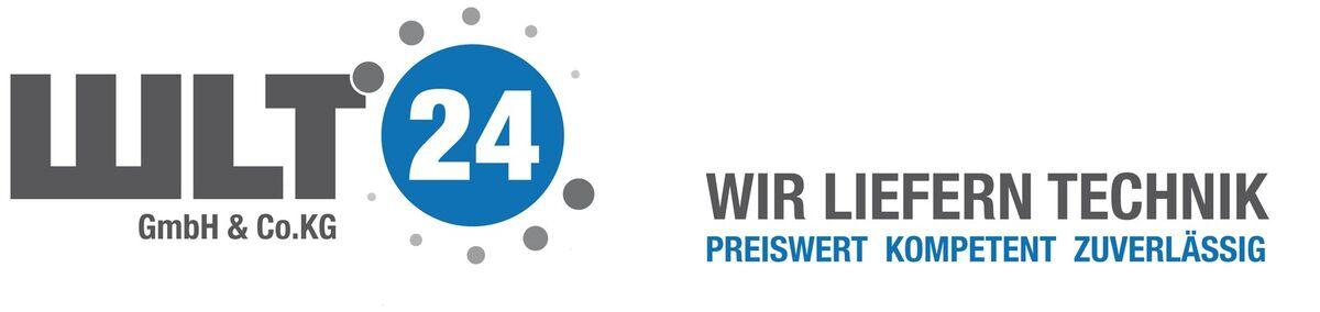 WLT-24