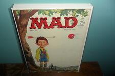 Mad Magazine-Issue #77 (1963)Feldstein,Wood,Orlando Complete Issue