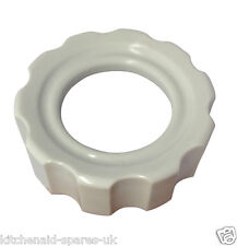 Kitchenaid Food Grinder (FGA) Adjusting Lock Ring WP115422 *Factory Packaged*