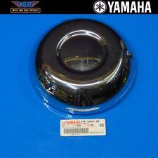 OEM YAMAHA AIR FILTER BOX COVER 1998-2006 V STAR 650 4TR-14421-00-00