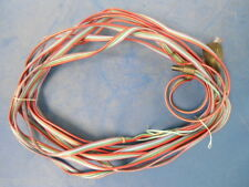s l225 mercruiser wiring harness ebay  at bakdesigns.co