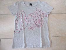 Bench Shirt Tshirt Gr. 40-42 M-L