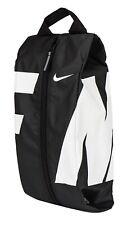 Nike Bag Alpha Adapt Shoes Bag Sports Fitness Soccer Health Athlete BA5301-010