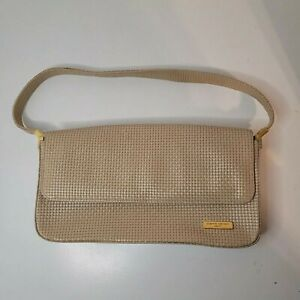pierre cardin bag ladies handbag