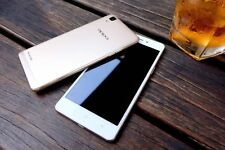 OPPO 16GB Mobile Phones with Camera