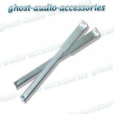 Panasonic CD Auto Rimozione Stereo Rilascio Chiavette Estrazione Radio strumenti pin IX-111