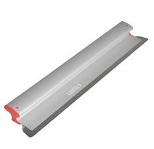 Level5 4 932 Drywall Skimming Blade 32 Stainless Steel Free Shipping Nib