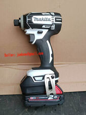 Dewalt and Milwaukee M18 20VMax battery Converter to Makita 18V tool use adapter