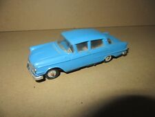 480H Vintage Norev 64 Opel Kapitan 1:43