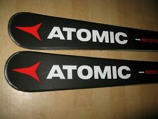 SKIS ATOMIC REDSTER PRO ST 149 cm ! TOP SKIS ! ROCKER 2019 !