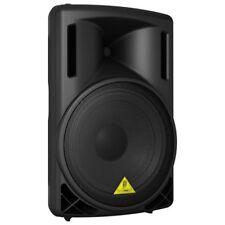 BEHRINGER EUROLIVE B215XL cassa speaker diffusore passivo 2 vie 1000 watt x live