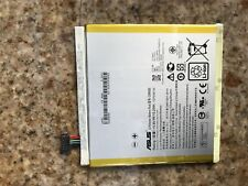 "New 15.2Wh Battery Akku C11P1505 For ASUS ZenPad 8.0"" Z380KL P024 Z380CK P022"