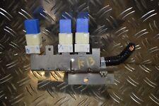 Nissan Micra K13 1.2 59KW Sicherungskasten Sicherung Relaiskasten Sicherungen